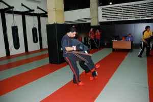 Hussain sweeping Thomas